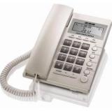 步步高 HCD6082  电话机