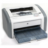 惠普 LaserJet 1020 Plus 激光打印机