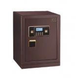 龙峰 BGX-M/D53(z) 保管箱