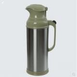 不锈钢保温瓶 2L