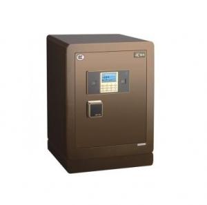 龙峰 FDG-A1/D63II 保险箱