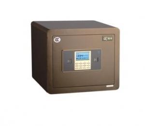 龙峰 FDX-A/D35II 保险箱