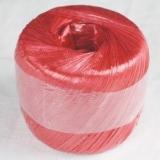 尼龙塑料打包绳