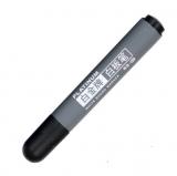 白金 WB-45 白板笔 黑色