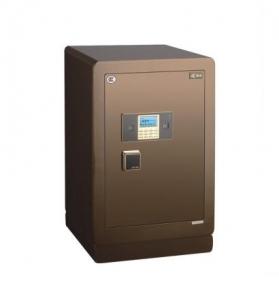 龙峰 FDG-A1/D83II 保险箱
