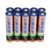 双鹿 7号 电池