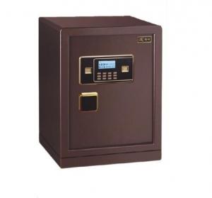 龙峰 BGX-M/D53Z 保管箱