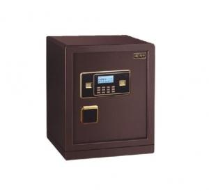龙峰 BGX-M/D45Z 保管箱