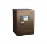 龙峰 FDG-A1/D53II 保险箱