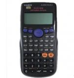 卡西欧 FX-82ES 函数计算器