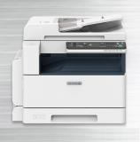 富士施乐 s2110nda 复印机 (打印 扫描 复印)